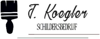 Koegler logo