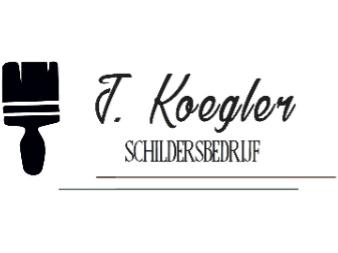 Koegler logokopie